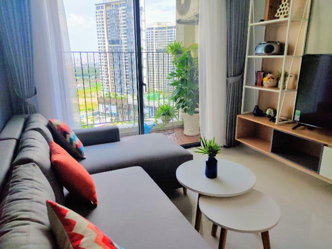 7f5b2db904b5e3ebbaa4.jpg Cho thuê căn hộ Masteri An Phú 2PN, tháp A, đầy đủ nội thất, view Xa lộ Hà Nội