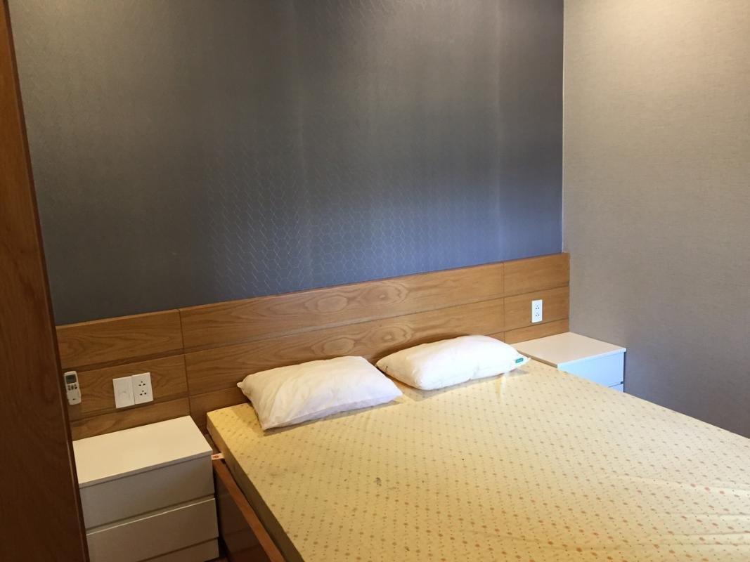 8ee0b0642c2fd5718c3e Bán căn hộ 2PN Lexington Residence, tháp LB, đầy đủ nội thất, hướng ban công Đông Nam