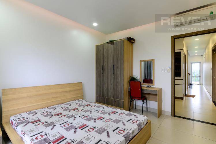 Phòng Ngủ Tầng 2 Bán nhà phố 3 tầng, đường Cao Đức Lân, An Phú, Quận 2, đầy đủ nội thất, sổ hồng chính chủ