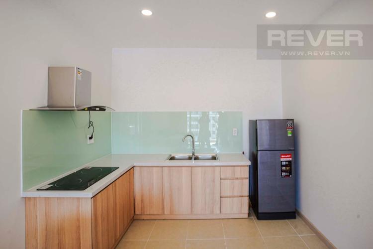 Phòng Bếp Cho thuê căn hộ Sunrise Riverside 2PN, đầy đủ nội thất, view hồ bơi