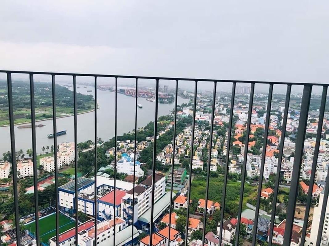 73239241_525468681350100_7035519643347320832_n Cho thuê căn hộ Masteri An Phú 2PN, tầng cao, đầy đủ nội thất, view sông thoáng mát