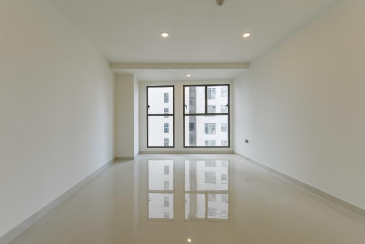 Bán hoặc cho thuê căn hộ Officetel tháp B Saigon Royal 1PN, diện tích 35m2