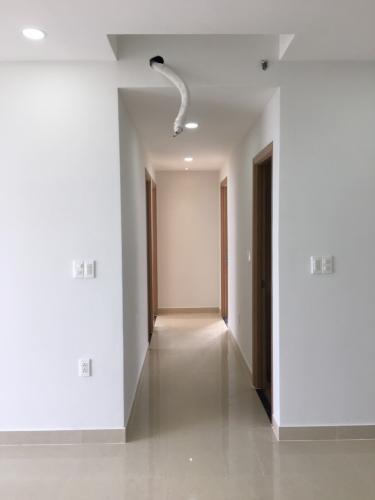 Bên trong Jamona Heights Căn hộ Jamona Heights nội thất cơ bản, view thoáng mát.