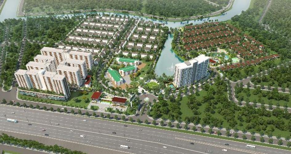 Ehomes S Phú Hữu - phoi-canh-tong-the-kikyo-residence.jpg