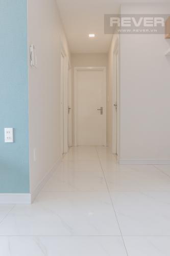 Hành Lang Các Phòng Cho thuê căn hộ Scenic Valley 3PN, tầng thấp, block C, đầy đủ nội thất, view sông thoáng đãng