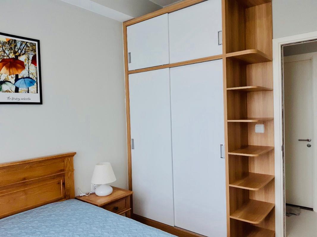 can-ho-MASTERI-AN-PHU Bán căn hộ Masteri An Phú 2PN, diện tích 68m2, đầy đủ nội thất, view nội khu