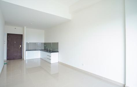 Bán hoặc cho thuê căn hộ Sunrise Riverside 2PN, tầng cao, không nội thất, view sông và nội khu