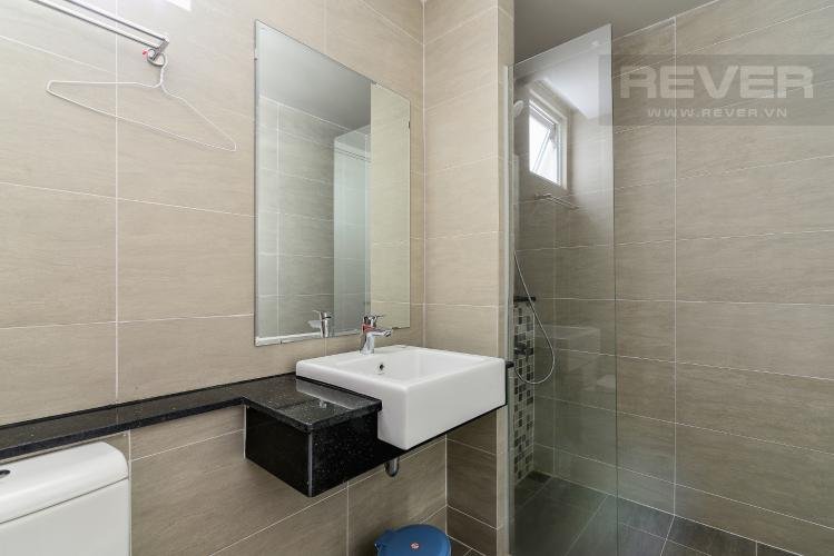 Phòng Tắm 2 Cho thuê căn hộ Vista Verde 4PN, view sông thoáng mát