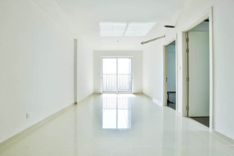 Căn hộ Vista Verde 2 phòng ngủ tầng trung tháp Lotus không nội thất