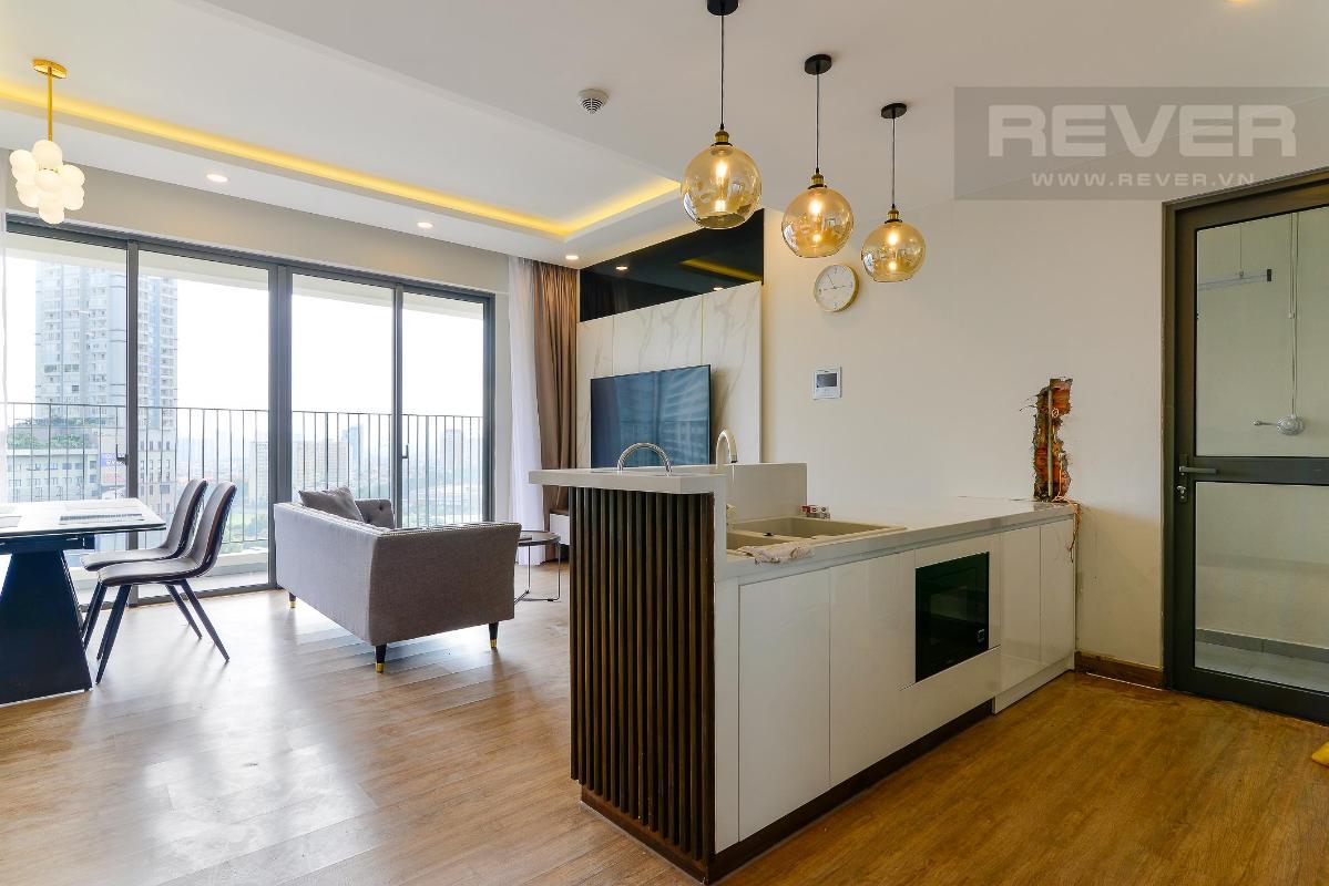 can-ho-MASTERI-AN-PHU Cho thuê căn hộ Masteri An Phú 3PN, diện tích 99m2, đầy đủ nội thất, căn góc view thoáng