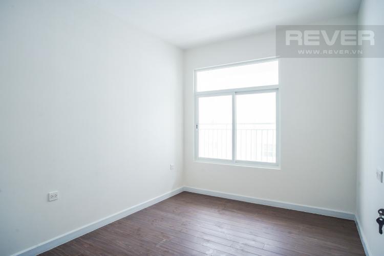 Phòng Ngủ 1 Bán căn hộ Sunrise Riverside 3PN, tầng trung, diện tích 92m2, không có nội thất