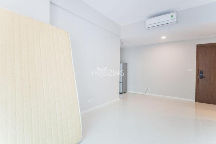 Phòng Khách  căn hộ Masteri An Phú Bán Officetel Masteri An Phú thuộc tầng 3A, 1 phòng ngủ, diện tích 35m2, nội thất cơ bản.