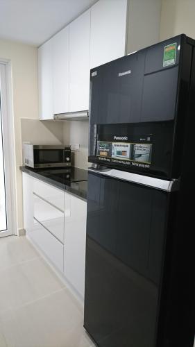 6360d488dd23247d7d327 Bán căn hộ Vista Verde 2PN, diện tích 80m2, đầy đủ nội thất, view Landmark 81