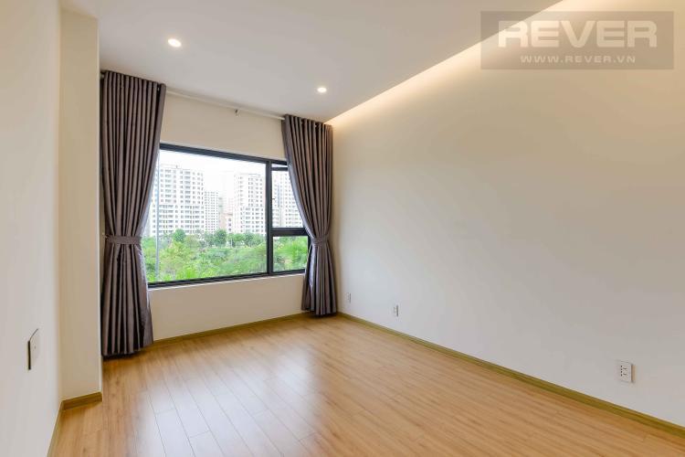 Phòng Ngủ 1 Bán căn hộ New City Thủ Thiêm 2PN, tháp Venice, diện tích 75m2, view Landmark 81
