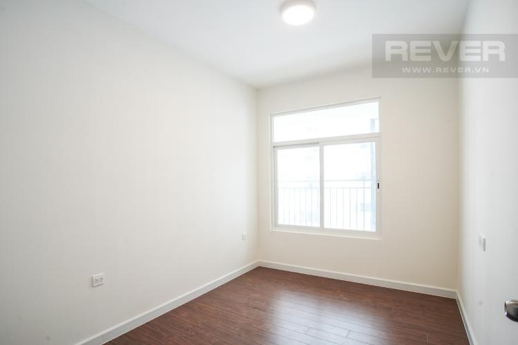 Phòng Ngủ 1 Bán căn hộ Sunrise Riverside 3PN, tầng thấp, diện tích 81m2, không có nội thất