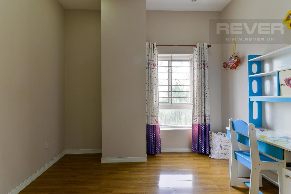 c1a085409dd77b8922c6 Bán căn hộ Homyland 2 tầng thấp, 3 phòng ngủ và 2 toilet, diện tích lớn 111m2
