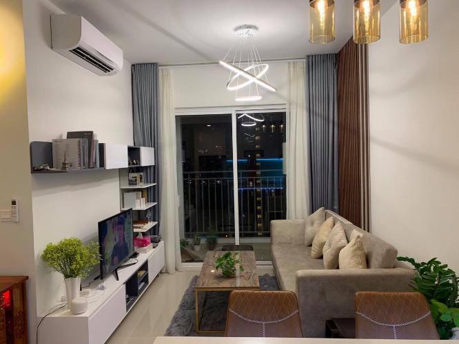 Cho thuê căn hộ Sunrise Riverside 2PN, đầy đủ nội thất, ban công hướng Đông