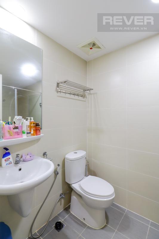 can-ho-m-one-nam-sai-gon Cho thuê căn hộ M-One Nam Sài Gòn 2PN, tháp T1, đầy đủ nội thất, hướng ban công Đông Nam