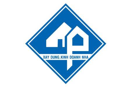 Công ty TNHH MTV Xây dựng và Kinh doanh Nhà Phú Nhuận