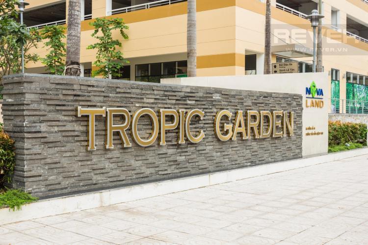 Tropic Garden - Can-ho-Tropic-Garden-quan-2