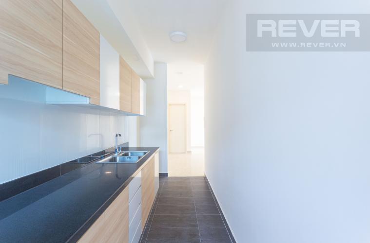 Nhà Bếp Bán căn hộ Kris Vue tầng trung 3PN, tiện ích hoàn chỉnh