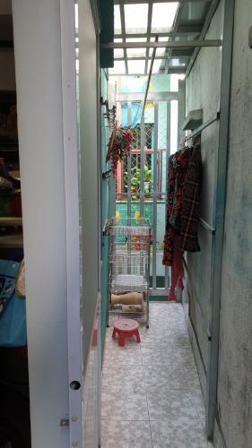 Nhà phố đường Đoàn Văn Bơ, Quận 4 Nhà phố 1 trệt 1 lầu hẻm đường Đoàn Văn Bơ, sổ hồng pháp lý rõ ràng.