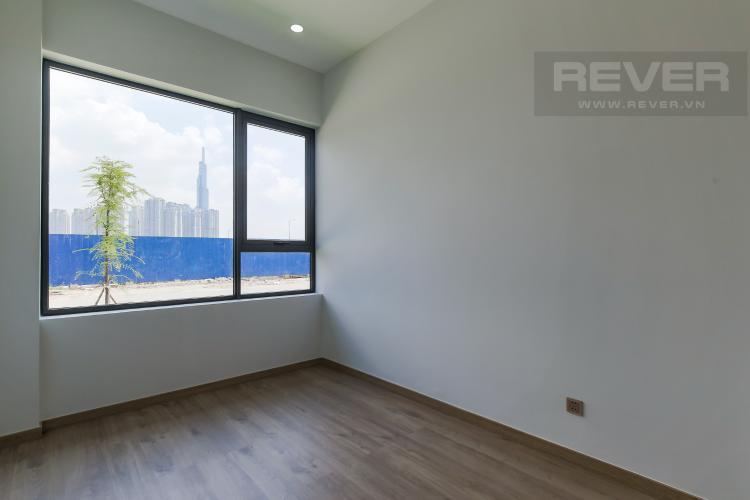 Phòng Ngủ 2 Cho thuê office-tel Thủ Thiêm Lakeview 2PN, tầng trệt, tiện ích nội khu đa dạng
