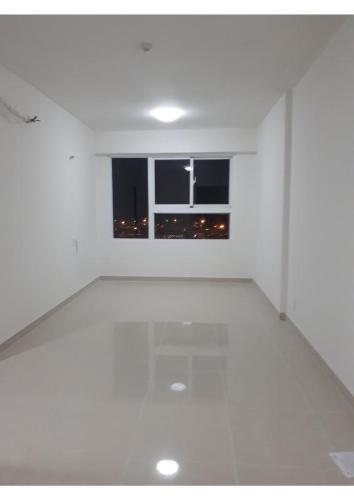 Cho thuê căn hộ Citisoho 2PN, tầng 21, nội thất cơ bản, bao phí quản lý