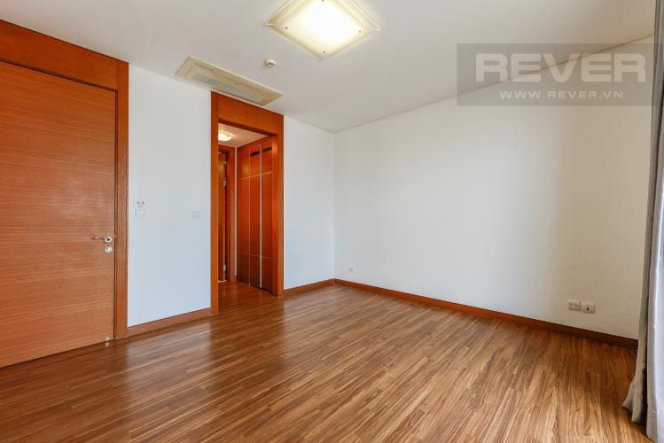 Phòng ngủ 2 Căn hộ Xi Riverview Place 3 phòng ngủ tầng trung đầy đủ nội thất