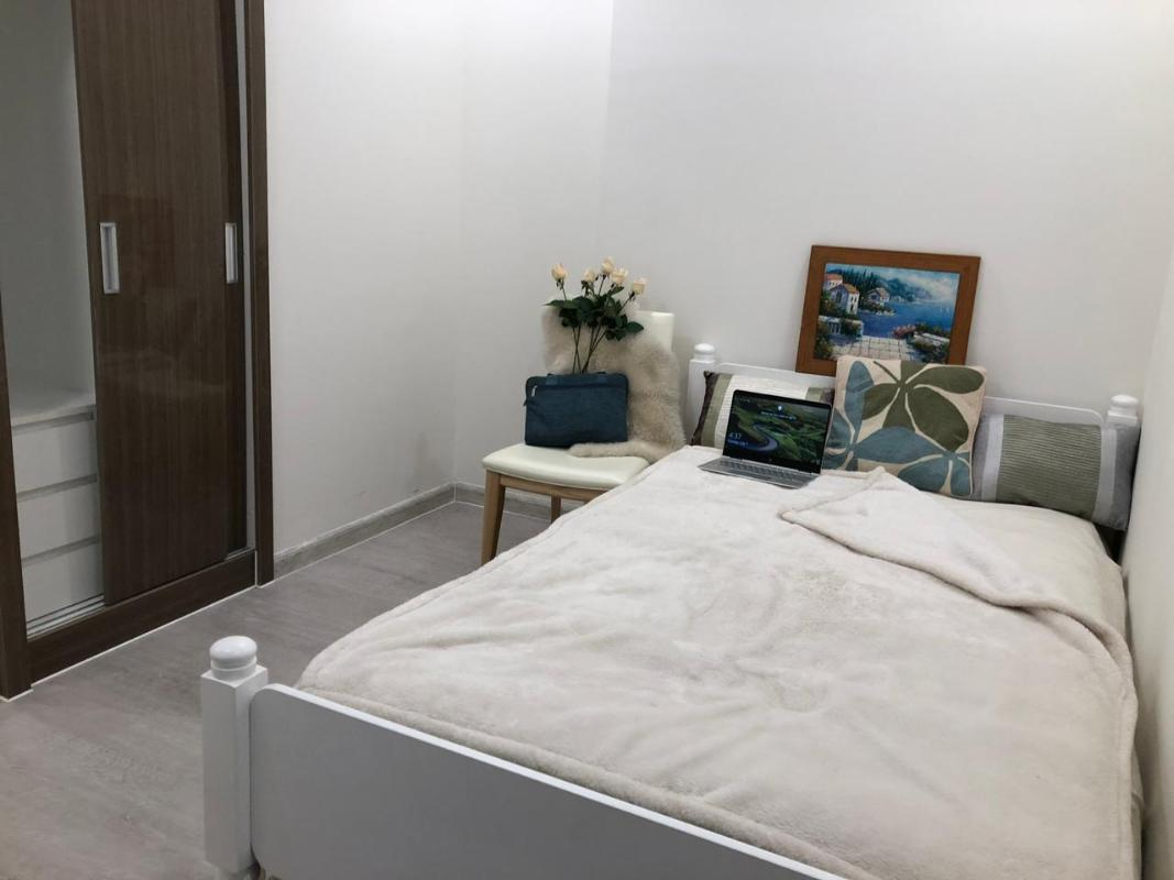 can-ho-VINHOMES-GOLDEN-RIVER Cho thuê căn hộ officetel Vinhomes Golden River 2PN, đầy đủ nội thất, view sông và bán đảo Thủ Thiêm