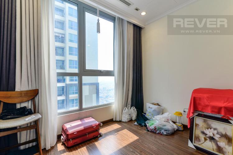 abb30f2fd58e32d06b9f Bán căn hộ Vinhomes Central Park 2PN, tầng cao, diện tích 79m2, đầy đủ nội thất, view thành phố