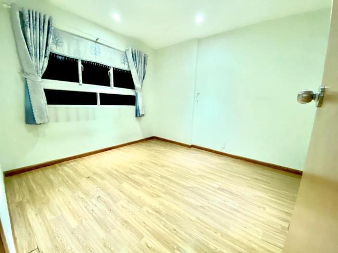 Căn hộ I-Home 1 tầng 09 thiết kế hiện đại, nội thất cơ bản