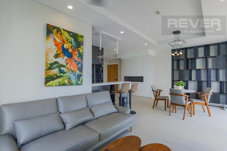 mg1563.jpg Bán căn hộ Diamond Island - Đảo Kim Cương 2PN, tháp Bora Bora, đầy đủ nội thất, có sân vườn