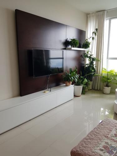 1cb997c8b98e5ed0079f.jpg Bán căn hộ Sunrise City 3PN, diện tích 129m2, đầy đủ nội thất, hướng Nam