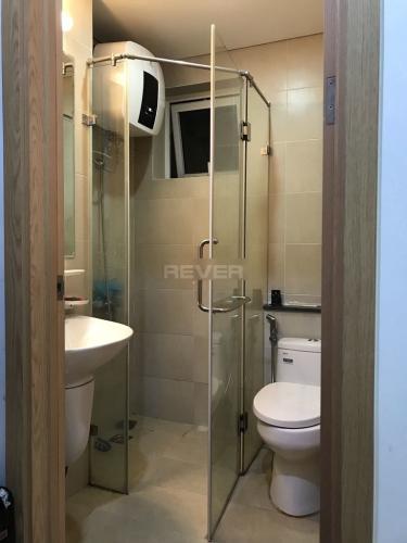 Phòng tắm căn hộ Cityland Park Hills, Gò Vấp Căn hộ Cityland Park Hills hướng Nam đầy đủ nội thất cao cấp.