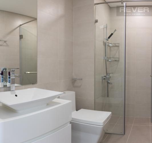 img7067-pano.jpg Bán hoặc cho thuê căn hộ Masteri Millennium 2PN, block B, đầy đủ nội thất, view kênh Bến Nghé