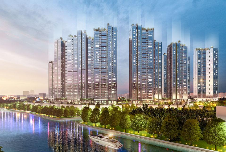 20190919-citysaigon-do-thi-smart-1.jpg