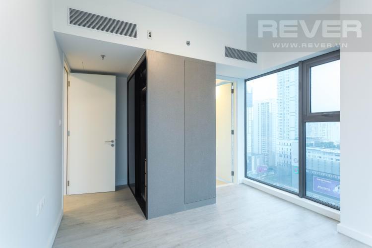 Phòng Ngủ 2 Bán căn hộ Gateway Thảo Điền tầng cao 2PN tiện ích đa dạng