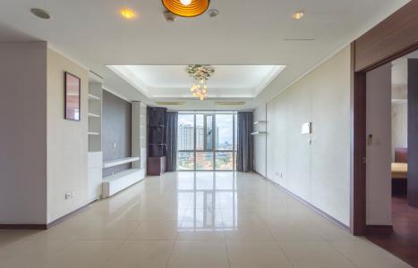 Bán căn hộ Imperia An Phú tầng cao, 3PN, nội thất đầy đủ, bàn giao sổ hồng