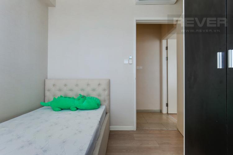 Phòng Ngủ 2 Căn hộ The View Riviera Point 2 phòng ngủ tầng cao T5 nội thất đầy đủ