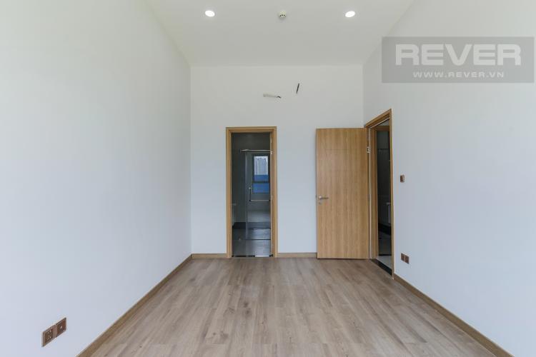 Phòng Ngủ 1 Cho thuê office-tel Thủ Thiêm Lakeview 2PN, tầng trệt, tiện ích nội khu đa dạng