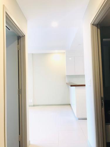 Căn hộ The Gold View Bán căn hộ The Gold View tầng trung, nội thất cơ bản, diện tích 68m2.