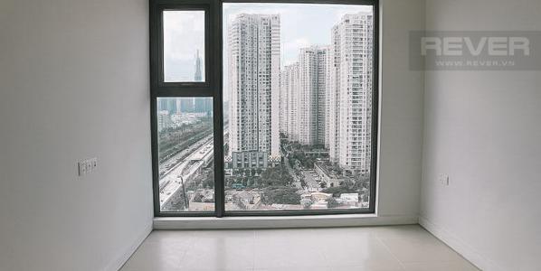 Bán hoặc cho thuê căn hộ Gateway Thảo Điền 2PN, tầng 18, nội thất cơ bản, view sông và Xa lộ Hà Nội