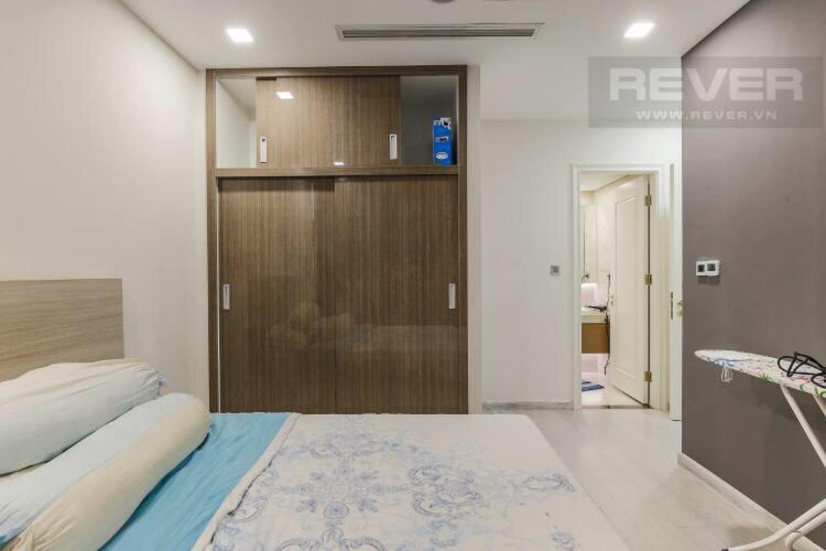 e7bdc3574b7ead20f46f Bán căn hộ Vinhomes Golden River 2PN, tháp The Aqua 4, diện tích 73m2, đầy đủ nội thất, view Landmark 81