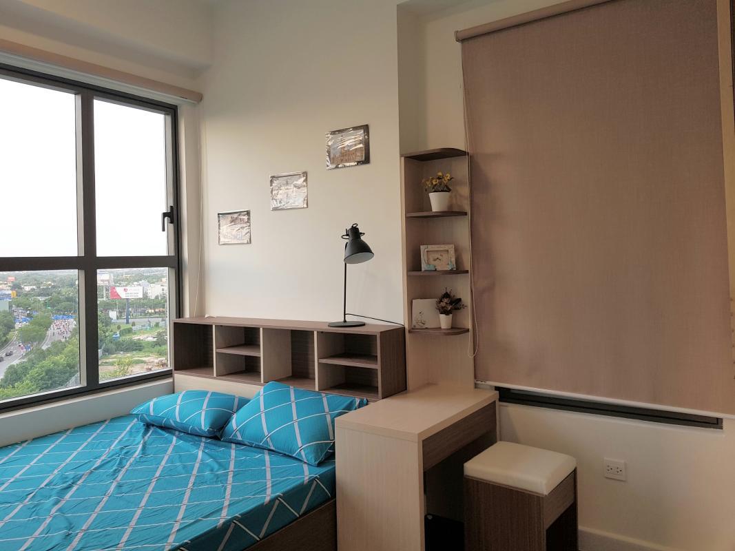 a01862253390d4ce8d81 Bán căn hộ The Sun Avenue 3PN, block 3, đầy đủ nội thất, view hồ bơi và Landmark 81