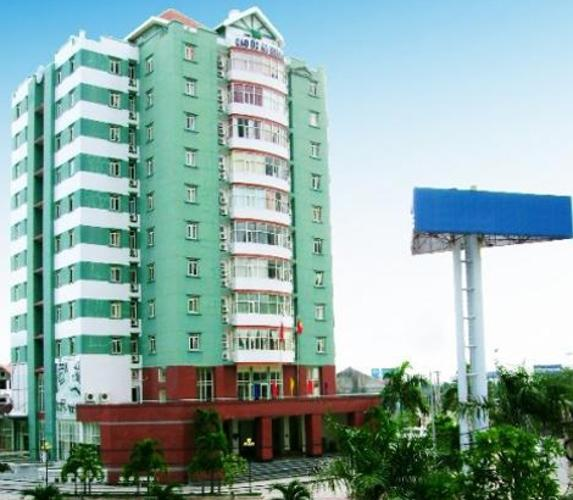Chung cư An Phú - Chung-cu-An-Phu-Quan-2
