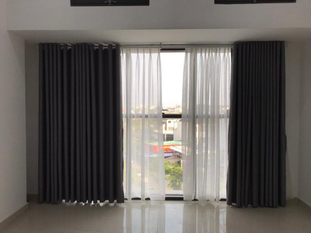 can-ho-THE-SUN-AVENUE Cho thuê căn hộ officetel The Sun Avenue, block 6, diện tích 44m2, nội thất cơ bản