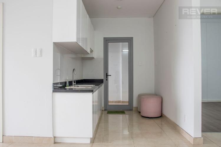 Phòng Bếp Bán căn hộ Luxcity 2PN, tầng thấp, block A, diện tích 73m2, nội thất cơ bản