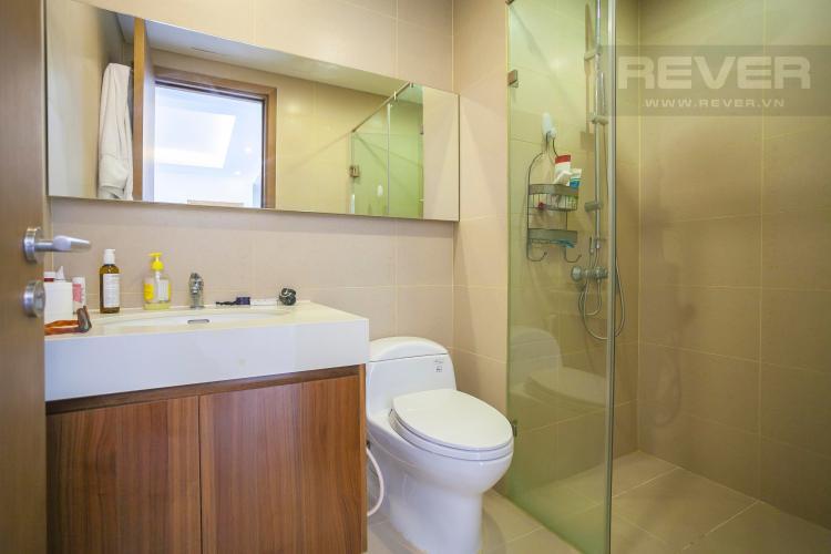 mg5109-hdr-10.jpg Căn hộ Thảo Điền Pearl 2 phòng ngủ tầng trung tháp B view sông