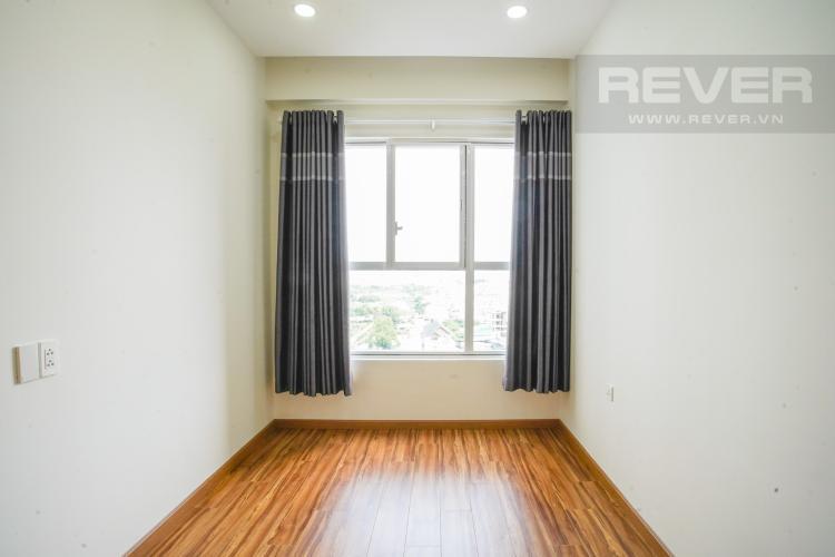 Phòng Ngủ 3 Bán hoặc cho thuê căn hộ Sunrise CityView 3PN, đầy đủ nội thất, view hồ bơi thoáng mát